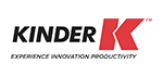 Kinder Australia Pty Ltd